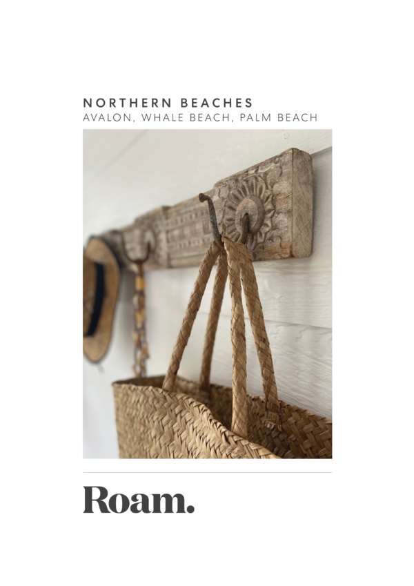 Northern Beaches Travel Guide