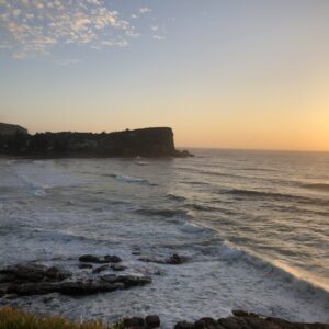 3 Day Trips for Sydneysiders.